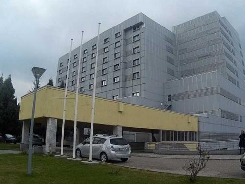 Žena umrla od gripe u Mostaru