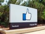 U Facebooku pripremaju velike promjene
