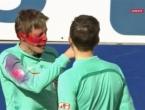 VIDEO: Mladić iz BiH poprskao suca sprejem, čeka ga deportacija iz Norveške