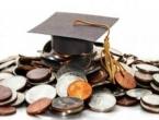 Pogledajte konačnu listu stipendista općine Prozor-Rama
