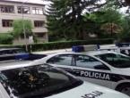 Županije uskladile kazne za vozače