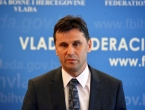 Novalić: Banke će uvesti tromjesečni moratorij na plaćanje kredita