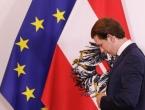 Austrija protjerala ruskog diplomata optuženog za špijunažu