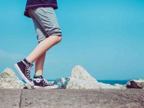 Što se dogodi u tijelu ako dnevno prohodate samo 800 metara više?