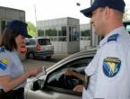 Što smijemo nositi preko granice: Za lijekove bez recepta kazne do 2.700 KM