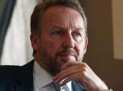 Izetbegović: OHR neće nametnuti izmjene Izbornog zakona