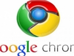 Stigao je novi Google Chrome, svakako ga odmah instalirajte