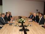 HDZ - SDA: Potrebno pronaći trećeg partnera za razgovore
