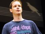 Osnivač Pirate Baya: Internet je gori nego ikad prije