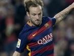 Englezi i Španjolci se raspisali: Rakitić odlazi iz Barcelone