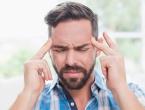 10 znakova da ste puni toksina i da hitno trebate pročistiti tijelo
