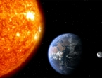 NASA će probati sletjeti na užarenih 1400°C