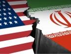 Washington pokušao ostvariti kontakt s Teheranom
