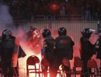 VIDEO Strava u Egiptu, 74 mrtva i stotine ranjenih: Policija dopustila pokolj na stadionu?