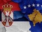 Srbija i Kosovo nisu uspjeli u pregovorima o normalizaciji odnosa