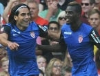 Monaco za 20 milijuna eura posuđuje Falcaa Juventusu?