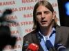 Kojović: Pravo ime za novu koaliciju je Petak 13