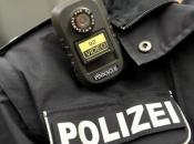Kamere na odorama sarajevskih policajaca