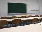 HNŽ: Rješavaju se važna pitanja za djelatnike srednjoškolskog obrazovanja