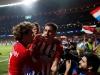 Fantastična pobjeda Atletica nad Juventusom: Simeone u potpunosti nadigrao Allegrija