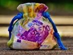 Nijemci još bogatiji, južnjaci još siromašniji