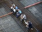 Bh. radnici rade za minimalac, neplaćene prekovremene i bez godišnjeg odmora