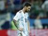 Danas Leo Messi proslavlja 31. rođendan: Je li mu do slavlja?