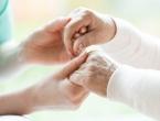 Znanstvenici otkrili lijek koji suzbija Alzheimerovu i Parkinsonovu bolest