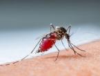 Jednu stvar nikako ne bismo smjeli napraviti nakon uboda komarca