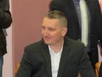 """Grubeša formira radnu skupinu za rješenje pitanja """"Sejdić - Finci"""""""