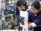 Biti strani radnik u Japanu - ni blizu kao u Njemačkoj!