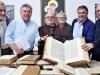 Hercegovac otkrio knjige stare više od pola tisućljeća