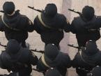 Ruski vojnik dobio živčani slom i ubio osam kolega, teško ranio najmanje dvoje