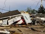 Izvanredno stanje u Portoriku, zemlji prijeti uragan