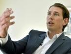 Austrija priprema drastična smanjenja socijalnih povlastica za strance