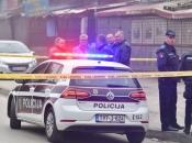 Kod Heco pijace u Sarajevu ubijena ženska osoba