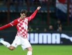 Ancelotti slaže novi Bayern u kojeg stiže i hrvatski 'ministar obrane'?