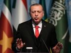 Europa protiv Turske