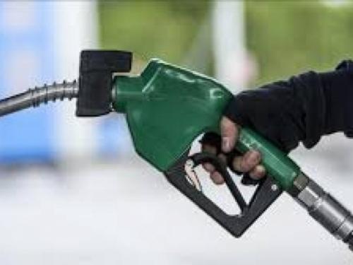 Cijene nafte porasle šesti uzastopni tjedan