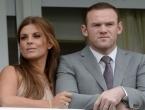 Rooneyjeva kriza: Napustila ga žena i u dva sata prokockao pola milijuna funti