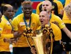 Eintracht našao nasljednika Nike Kovača, ali to nije Slaven Bilić