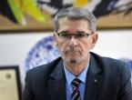 Gradonačelnik Tuzle: Tzv. migranti imaju veća prava nego građani BiH