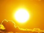 Što (ne) smijete raditi za vrijeme toplinskog vala?