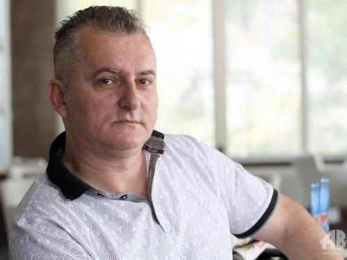 Ne donesemo li Izborni zakon doći će do konačne podjele BiH i ona više neće postojati