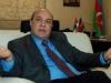 Uhićen veleposlanik Azerbejdžana u BiH