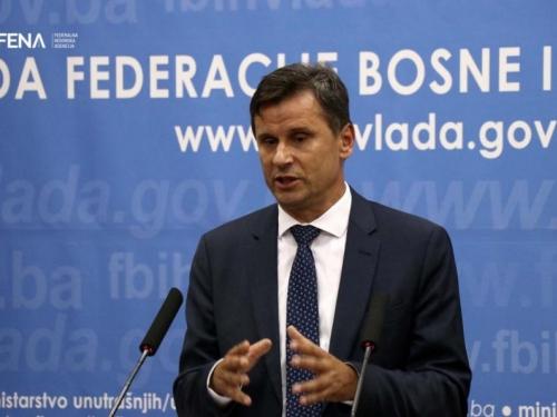 Novalić: Vlada, ni ja kao premijer, nismo uradili ništa mimo zakona