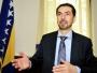Čavara: DF-ovi ministri žele provoditi samovolju, a to ćemo spriječiti
