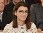 Uhićeni predsjednik Hrvatskih šuma i Josipa Rimac
