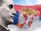 Svjedočanstvo srpsko-pravoslavnog paroha: Alojzije Stepinac je svetac!