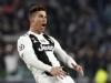 Ronaldo za hvatanje za međunožje kažnjen sa 20.000 eura